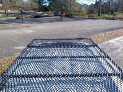 top of rack.jpg