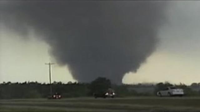 tornado dead man walking - 480×360