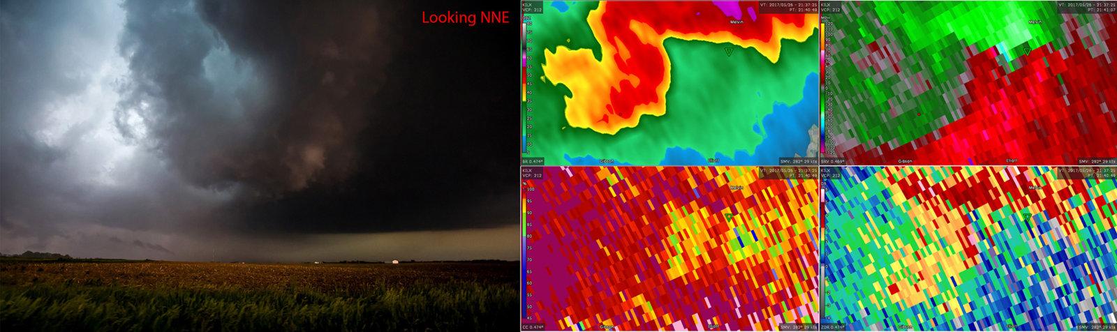 2140z_2JD9939_mile_radar+pic1.jpg