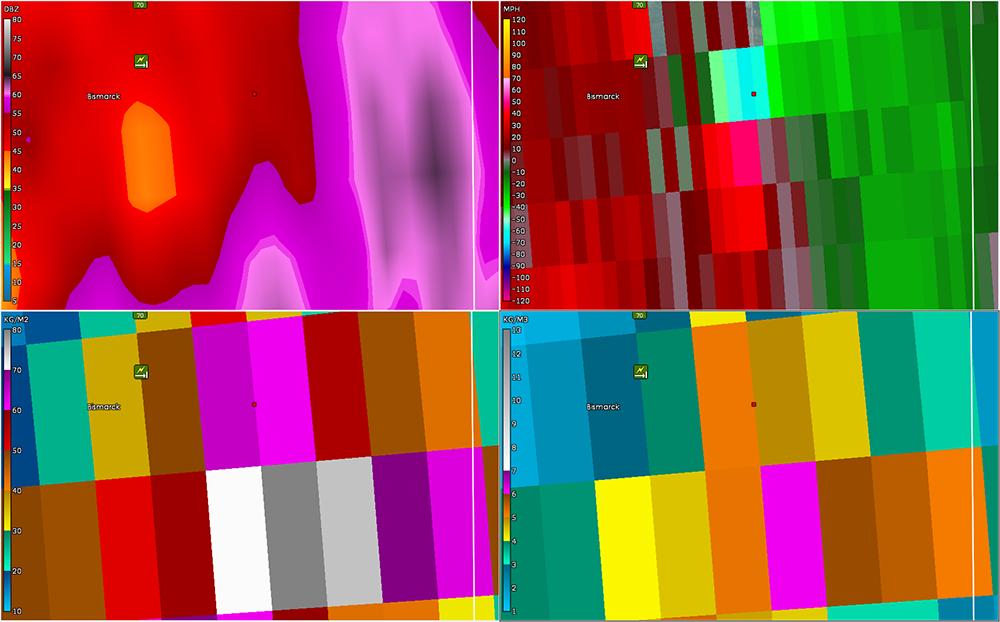 2322z_quartermile_radar.png