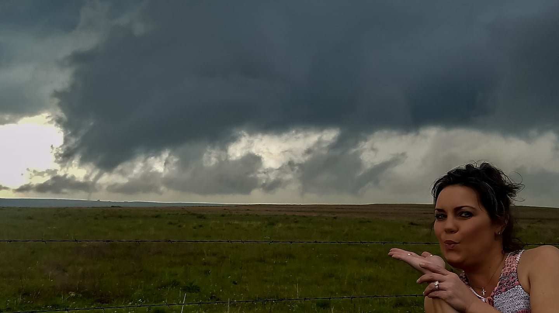 Whitney First Tornado McLean Texas.jpg
