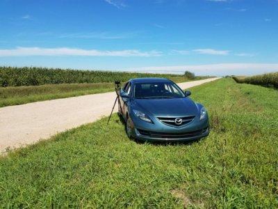 Mazda_sitrep_2.jpg
