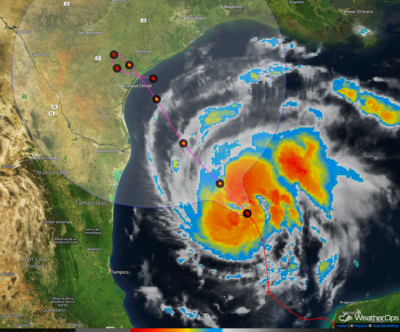 Harvey 8-24.png