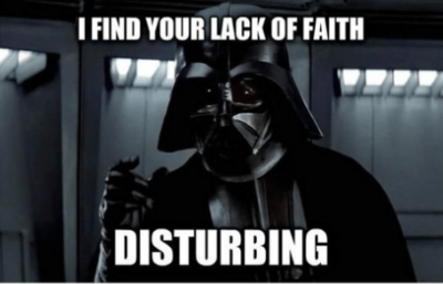 Vader_Faith.PNG