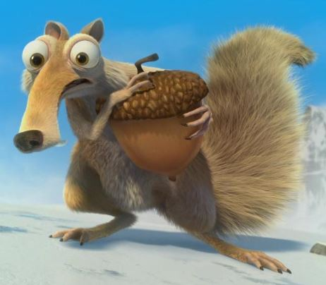 Ice age squirrel.jpg