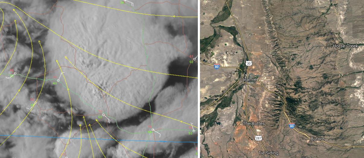 LaramieStorm.jpg