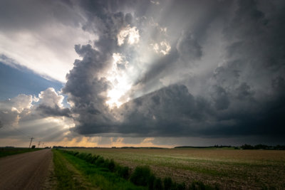 Supercell Sunrays.jpg