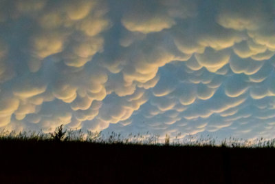 Mammatus Sunset3.jpg