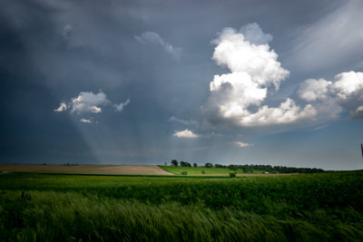 Storm Sunrays Nebraska Fields.jpg