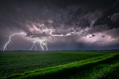Nebraska Lightning Stack.jpg