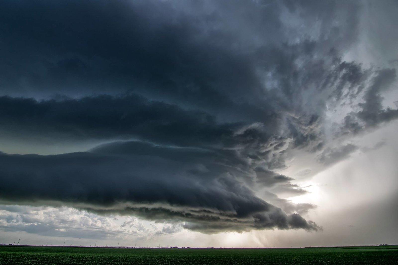 Nebraska6.jpg