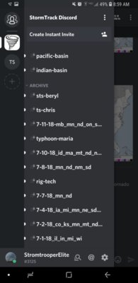 Screenshot_20180718-085913_Discord.jpeg