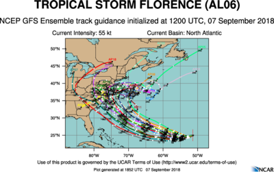 aal06_2018090712_track_gfs.png