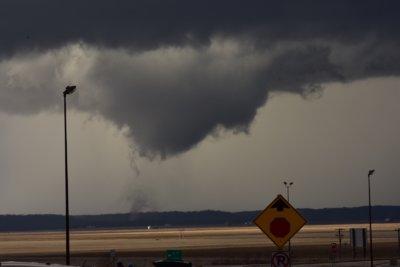 Jacksonville IL Tornado_12118.jpg