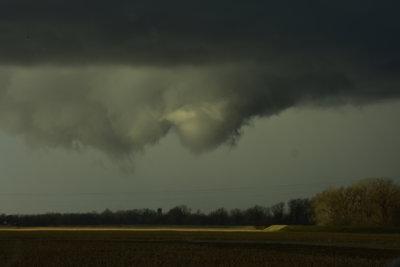 Exeter IL Tornado 12118.JPG