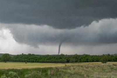 McLean tornado.jpg