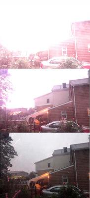 Lightning Strike 7-2-14.jpg