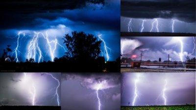 Lightning Collage.jpg