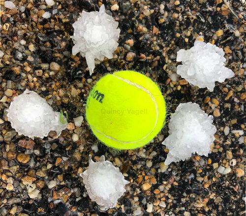 190507_hailstones.jpg