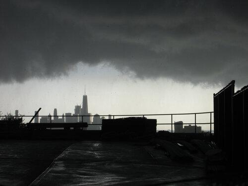 Severe T-Storm 10-30-16-1.jpg