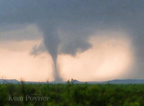 Fort Stockton tornado 2.jpg