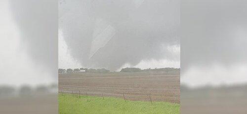 Iowa 2.jpg