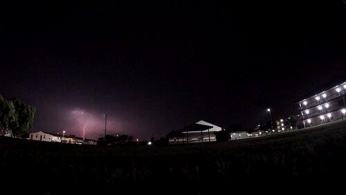 20190518 Lightning.jpg