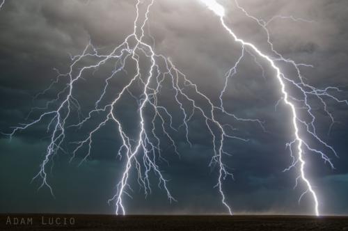 Kansas Lightning WM.png