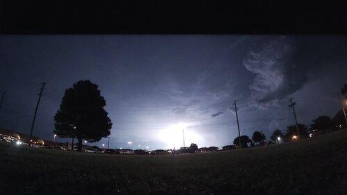GH010095_Lightning.jpg