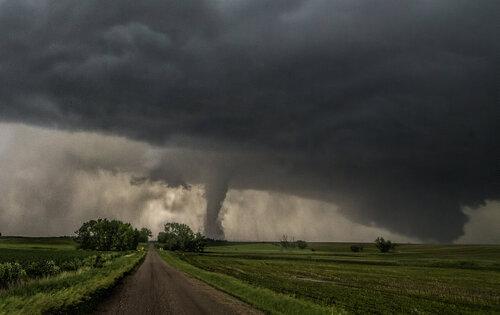 Wakefield Tornadoes jpeg.jpg