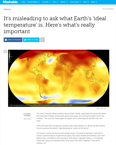 What's Earth's 'ideal temperature'_ That's a misleading question.png