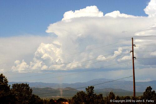 storms82119-1.jpg