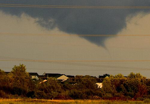 9-3-19 Waukegan Tornado-10.jpg
