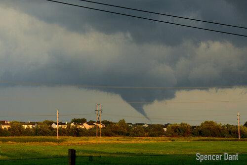 9-3-19 Waukegan IL Tornado-1.jpg