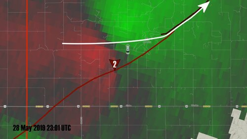 north meso track.jpg
