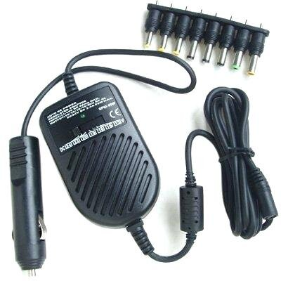 car-charger-for-a-laptop-halfords-universal.jpg