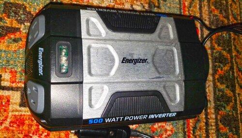 inverter20191005_220930.jpg