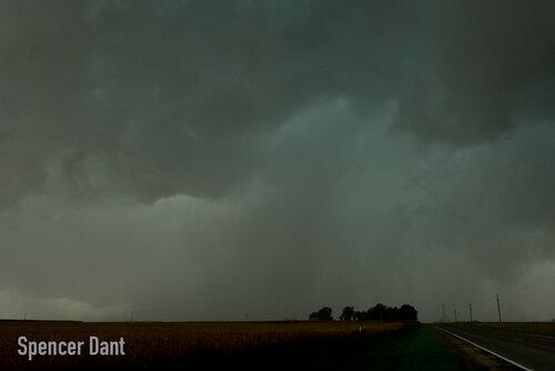 9-26-19 Emden Tornado-9.jpg