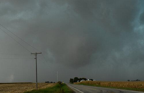 9-29-19 Emden Tornado-2.jpg