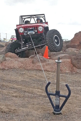 all-tie-ground-anchor-stake-sports-ground-mud-winch-point-boat-get-your-truck-or-four-wheeler-...jpg