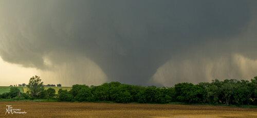 Storm Day4-7403.jpg