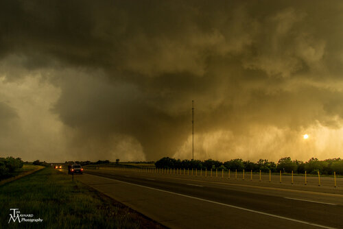 Storm Day4-7480.jpg