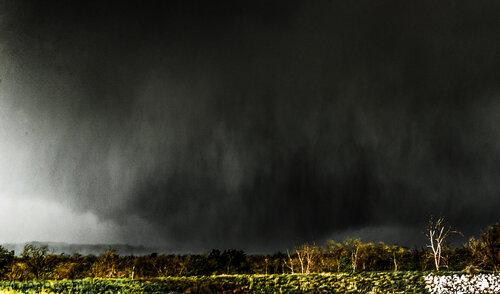 Elmer wedge tornado.jpg