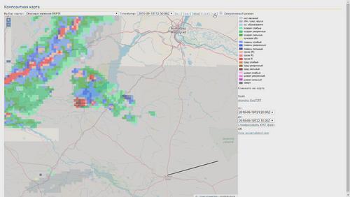 volgodonsk_20190918_hailstorm_radar_composite.mp4_snapshot_00.11.png