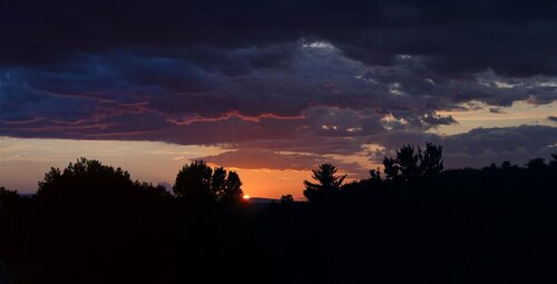 RX10 Troy sunset 021_stitch (Medium).jpg