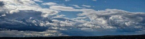 hx400v-oakwood-skies-056_stitch-b-jpg.jpg