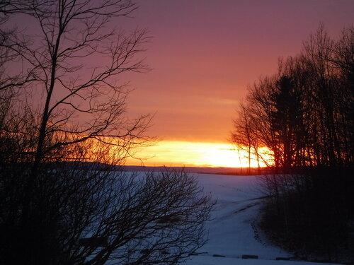 XP90 Frear Sunset 003.JPG