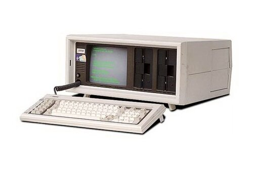timeline_computers_1983.compaqportable.jpg