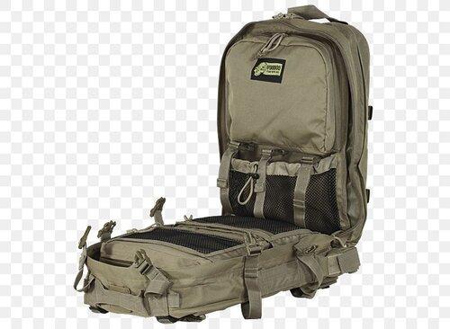 medical-bag-first-aid-kits-medicine-military-png-favpng-p3yy6BjTb0AqSmM08CRxeCbuT.jpg