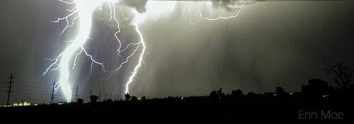 lightning6.13.19.jpg